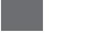 Aostar Logo